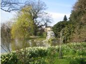 SpetchleyParkGardens1